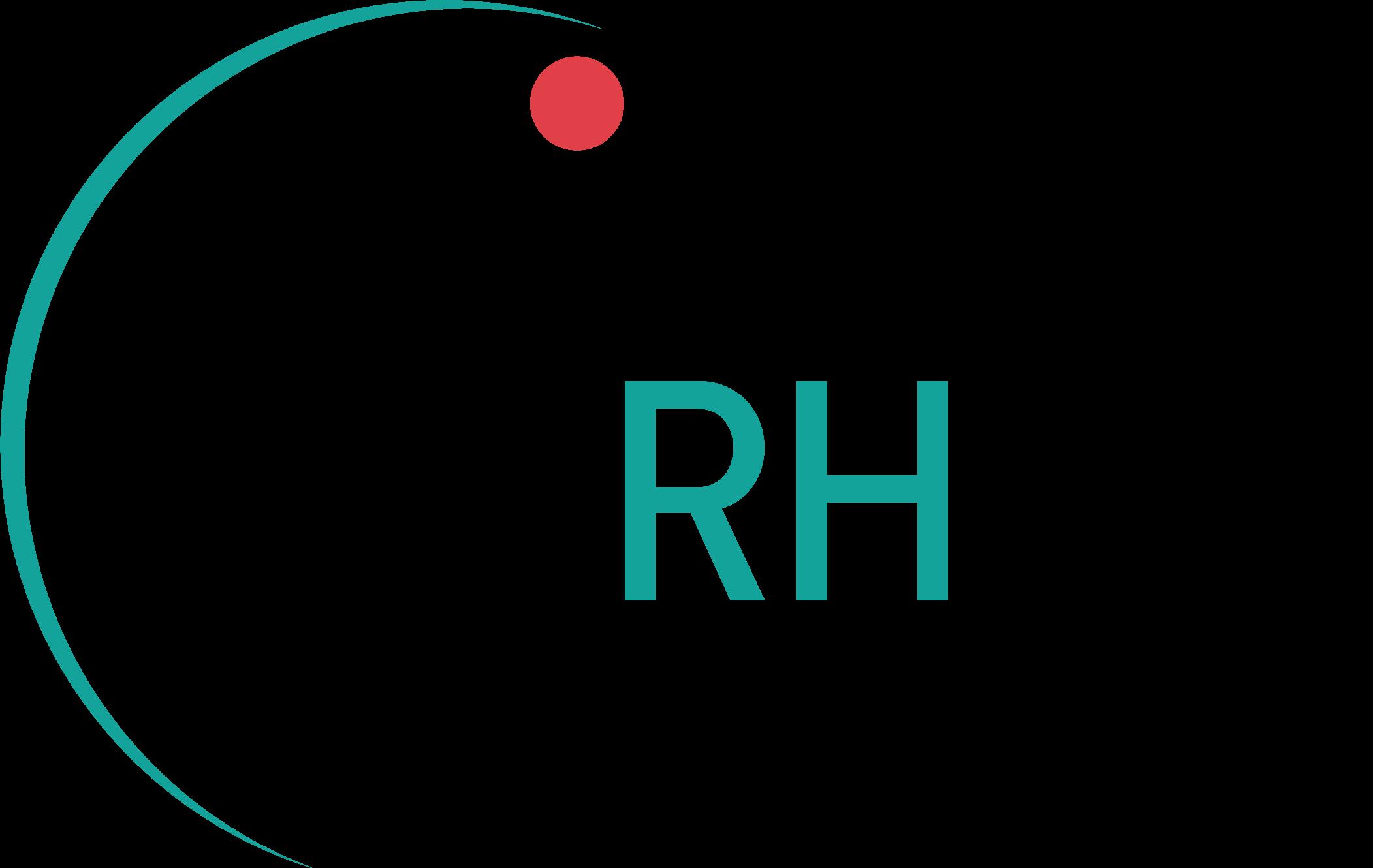 Graines de RH & CIE